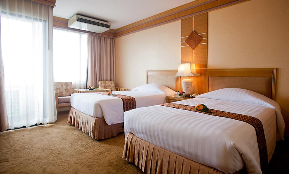 accommodation16