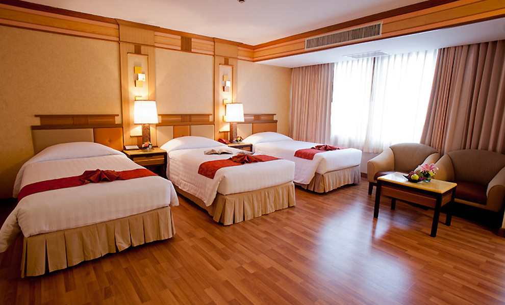 accommodation22